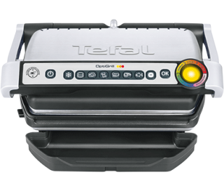 Optigrill TEFAL GC702D